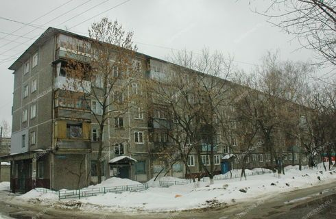 ul-dargomyzhskogo-4 фото
