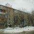комната в доме 4 на улице Даргомыжского