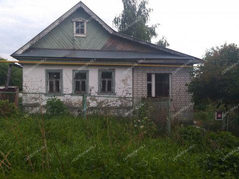 dom-derevnya-kusakovka-ul-izosimlevskaya фото