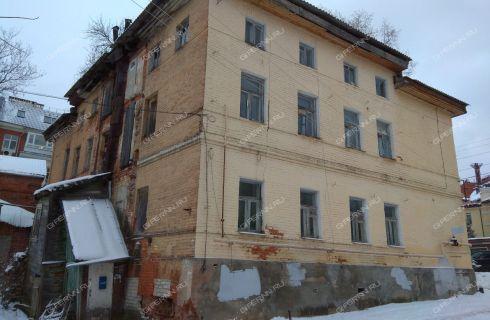 ul-gruzinskaya-2a фото