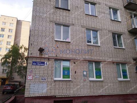 ul-fuchika-d-4 фото