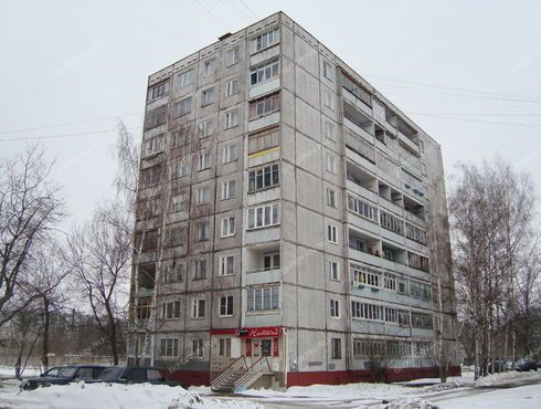 ul-melnikova-27 фото