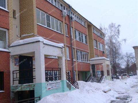 ulica-turgeneva-2 фото
