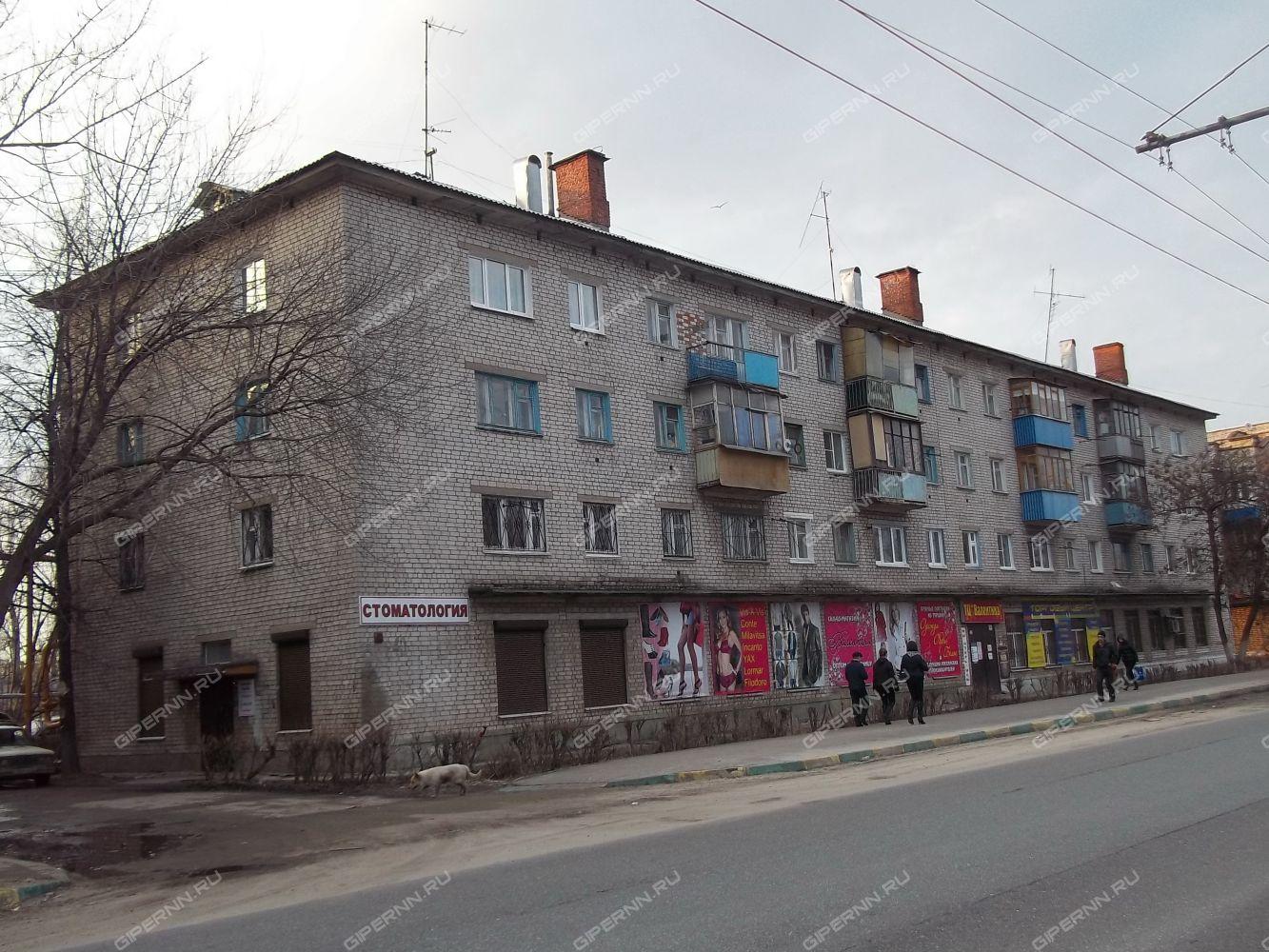 Недвижимость - фото недвижимость, объявления, продажа
