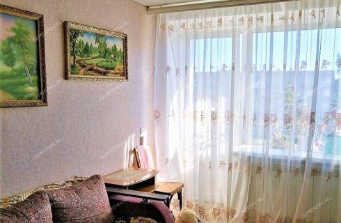 1-komnatnaya-rabochiy-poselok-tumbotino-pavlovskiy-rayon фото