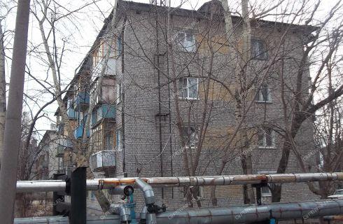 ul-gorohoveckaya-42a фото