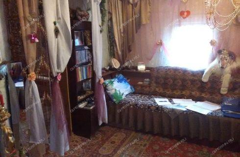 dom-ul-dizelnaya-d-24 фото