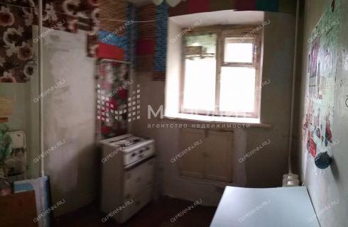 1-komnatnaya-ul-yubileynaya-d-36 фото