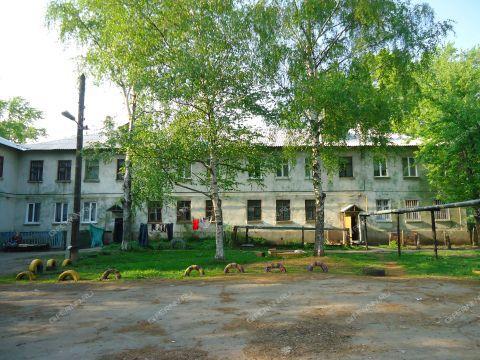 ul-dachnaya-17 фото