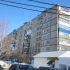 двухкомнатная квартира на улице Маршала Голованова дом 49