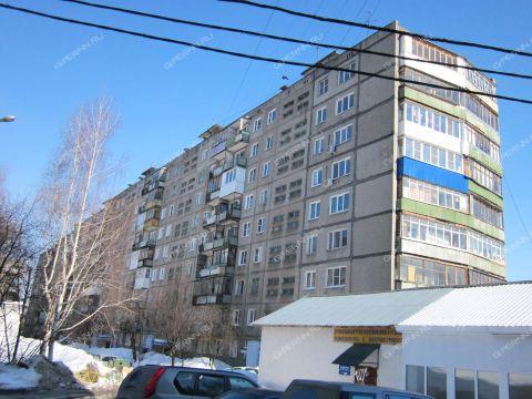 ul-marshala-golovanova-49 фото