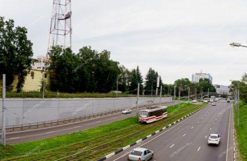 sezd-okskiy-d-8 фото