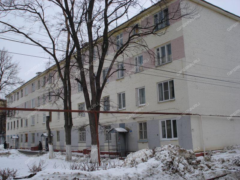 проспект Кирова, 7 фото