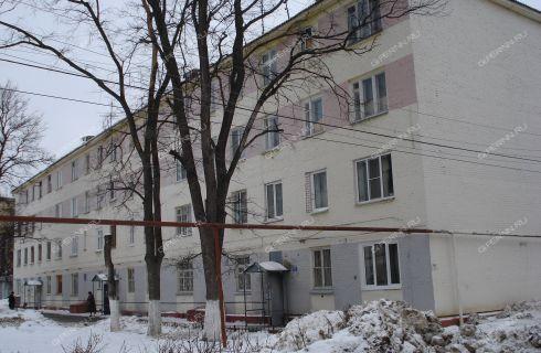 prosp-kirova-7 фото