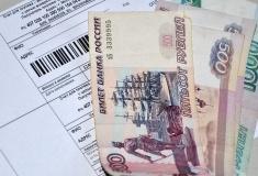 Что будет, если не платить за ЖКХ несколько месяцев подряд?