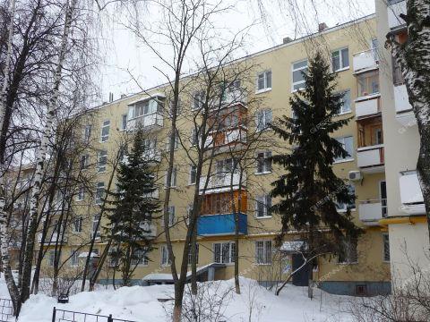 nab-fedorovskogo-5 фото