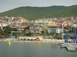 Продажа квартиры на Черноморском побережье Болгарии