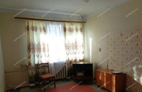 1-komnatnaya-gorod-vyksa-gorodskoy-okrug-vyksa фото