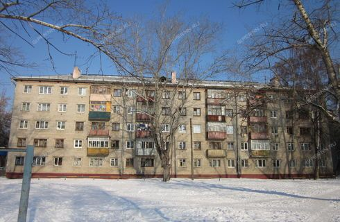 ul-leskova-17 фото