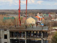 Становление нового рынка недвижимости: как пандемия стала импульсом к развитию