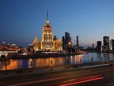 Кто больше всех в России зарабатывает на недвижимости