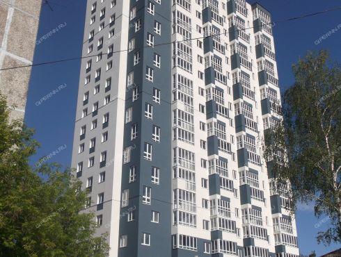 prosp-korablestroiteley-1a фото
