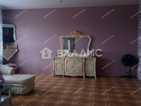 dom-ul-zabolotnaya фото