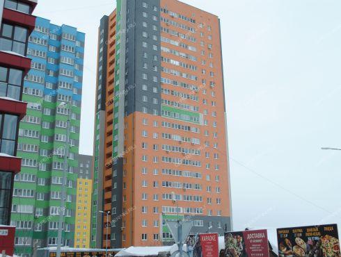 ulica-krasnaya-polyana-1 фото