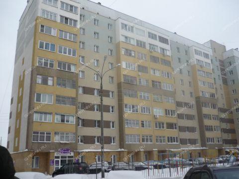 sh-kazanskoe-10-k6 фото