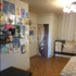 двухкомнатная квартира на улице Черняховского дом 13