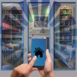 Умный дом: маркетинговая уловка застройщиков или реальная польза?