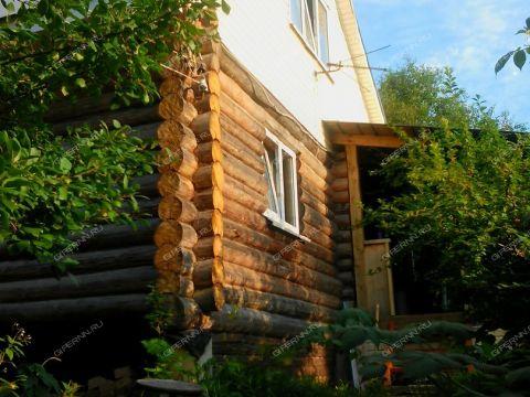 dom-ul-ovrazhnaya-d-26v фото