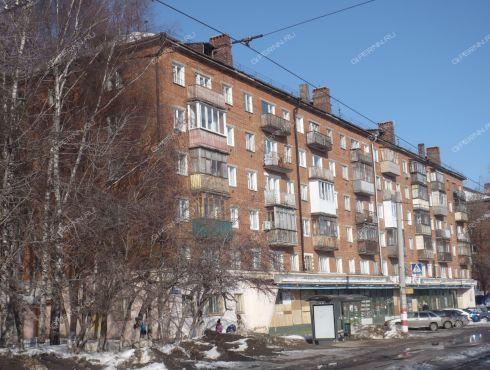 ul-tereshkovoy-5 фото